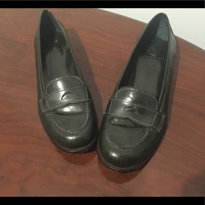 Tory Burch Loafers S9.5
